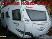 Dethleffs Camper 470