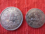 Deutsches Reich 2