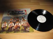 Die Original Schellenberger -