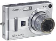 Digitalkamera CASIO EXILIM
