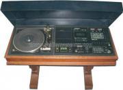 Disco Carnegie 5003