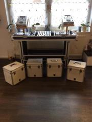DJ Equipment Komplett