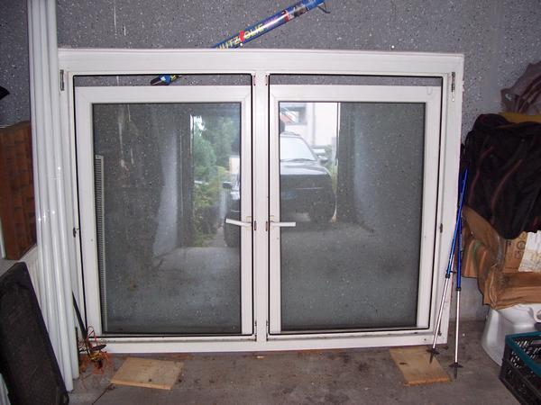 doppelfenster isolierverglasung in f rth fenster roll den markisen kaufen und verkaufen ber. Black Bedroom Furniture Sets. Home Design Ideas