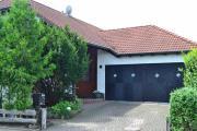Drei Familien Haus
