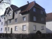 Dreifamilienhaus für Kapitalanleger,