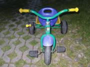 Dreirad Marke Kettler