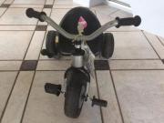 Dreirad von Rolly
