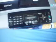 Drucken,Fax,scanner,