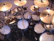 Drummer/Schlagzeuger gesucht