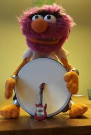 Drummer Stoner/Prog/