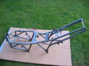 Ducati 900-SSie -