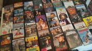 DVD FILM INGLISH