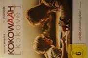 DVD: Kokowääh, ZweiOhrKüken,