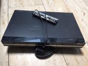 DVD Player mit