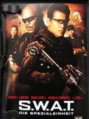 "DVD: S.W.A.T. - Die Spezialeinheit VB 1,50 EUR Original DVD / S.W.A.T. - Die Spezialeinheit FSK: ab 16 Genre: Action, Thriller Länge: 117 min Darsteller: Samuel L. Jackson (Lt. Dan \""Hondo\"" ... 1,50 D-12355Berlin Rudow Heute, 11:49 Uhr, Berlin Rudow - DVD: S.W.A.T. - Die Spezialeinheit VB 1,50 EUR Original DVD / S.W.A.T. - Die Spezialeinheit FSK: ab 16 Genre: Action, Thriller Länge: 117 min Darsteller: Samuel L. Jackson (Lt. Dan ""Hondo"""
