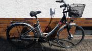 E Bike Cyco,