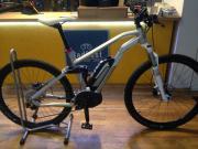 E-Bike, Pedelec ,