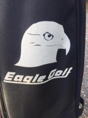 Eagle golfbag Golf