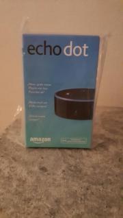 Echo Dot von