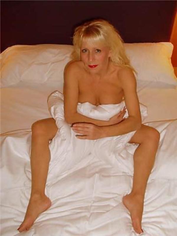 erotische sexkontakte echte sexkontakte