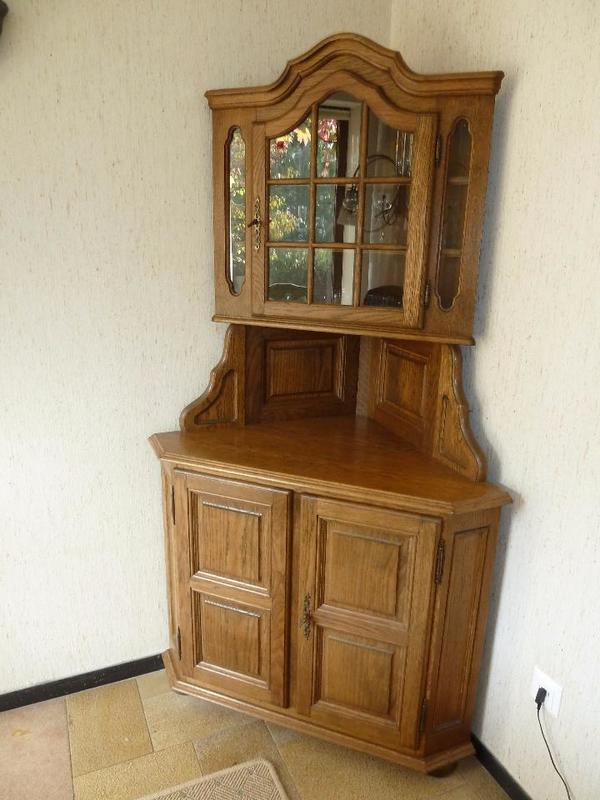 Couch rustikal neu und gebraucht kaufen bei for Komplette wohnzimmereinrichtung