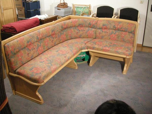 tische m bel wohnen gebraucht kaufen. Black Bedroom Furniture Sets. Home Design Ideas