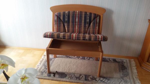 sitzbank eckbank neu und gebraucht kaufen bei. Black Bedroom Furniture Sets. Home Design Ideas