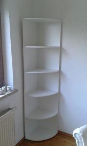 eckregal in stein haushalt m bel gebraucht und neu kaufen. Black Bedroom Furniture Sets. Home Design Ideas