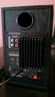EDIFIER R1600T Plus