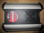 Effektlampe MARTIN MANIA