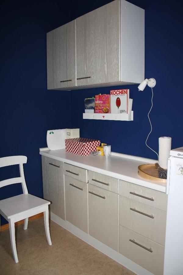 einbauk che in mannheim k chenzeilen anbauk chen kaufen und verkaufen ber private kleinanzeigen. Black Bedroom Furniture Sets. Home Design Ideas