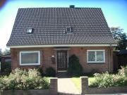 Einfamilienhaus Bredstedt/ Nordsee