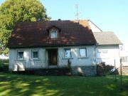 Einfamilienhaus / Ferienhaus in