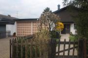 Einfamilienhaus mit 2