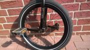 Einrad Kindereinrad 20