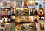 Einrichtungskonzepte! Antiquitäten & Raritäten!