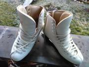 Eiskunstlauf Schlittschuhe WIFA