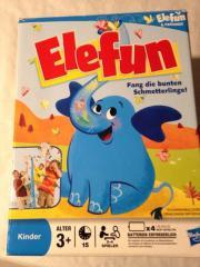 Elefun - Fang die