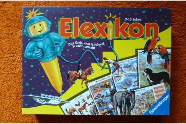 Elexikon