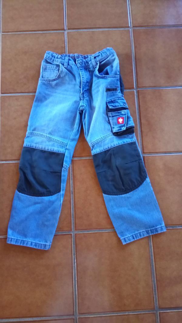 jeans hose 128 jungs kaufen gebraucht und g nstig. Black Bedroom Furniture Sets. Home Design Ideas