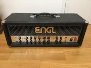 ENGL E645 + Z5