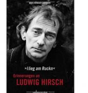Erinnerungen an Ludwing
