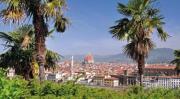 Erlebnisreise Toskana - 7