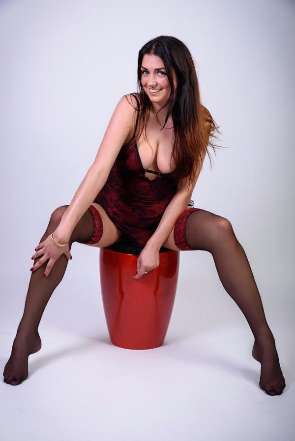massage erotix erotische tantra massage berlin