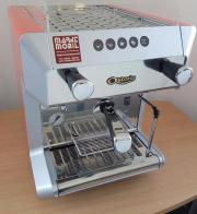 Espressomaschine Astoria Greta,