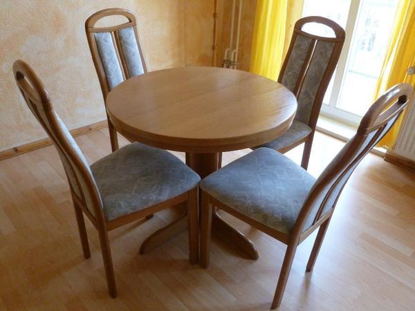esstische tische berlin gebraucht kaufen. Black Bedroom Furniture Sets. Home Design Ideas