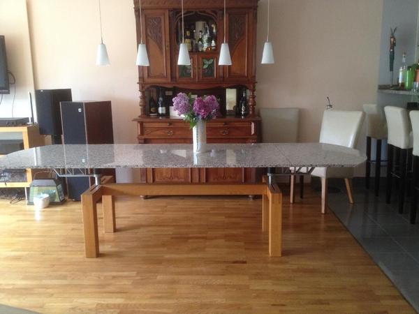 granitplatten neu und gebraucht kaufen bei. Black Bedroom Furniture Sets. Home Design Ideas