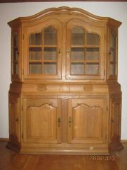 belgische eiche haushalt m bel gebraucht und neu kaufen. Black Bedroom Furniture Sets. Home Design Ideas