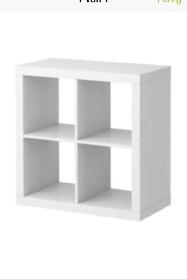 komplett einrichtungen m bel wohnen m nchen gebraucht kaufen. Black Bedroom Furniture Sets. Home Design Ideas