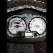Explorer Speed 50